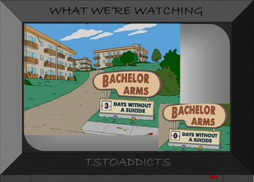 Bachelors Arms 3