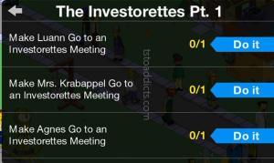 Investorettes 2