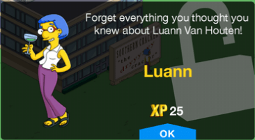 level37luanncharacterunlock
