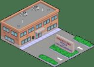 officeofunemployment_menu