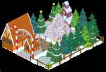 800px-Santa's_Village_Tapped_Out