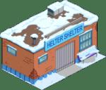 heltershelter_menu