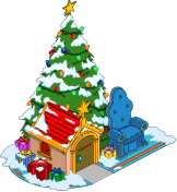 santasworkshop_menu