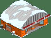 springfieldskatingrink_menu