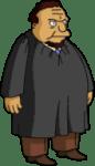 judgesnyder_menu