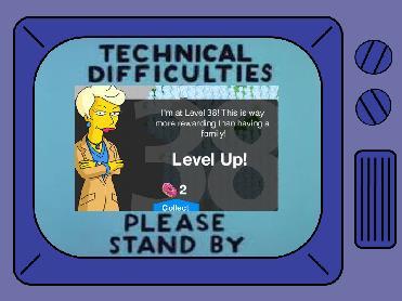 level38rollbackglitch