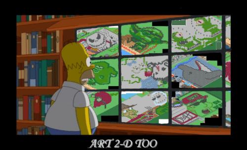 Art-2D-Too-1-800x489