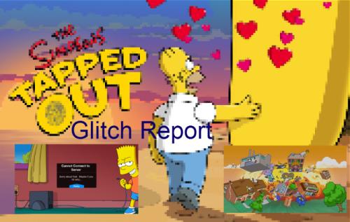 glitchreport-800x508