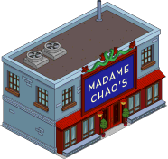 madamechaos_menu