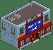 madamechaos_menu1