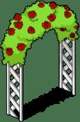 rosearch_menu