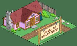 guineapigrescuecenter_menu