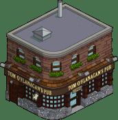 oflanaganspub_menu