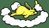 bunny 1 tap