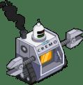 cremobot_menu