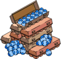 ico_stor_easter_125blue