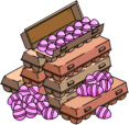 ico_stor_easter_125pink