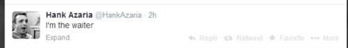 Lucas tweet 16