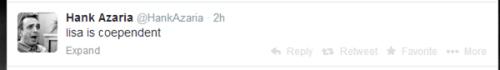 Lucas tweet 7