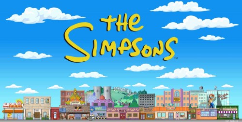 the-simpsons-springfield