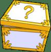 ico_stor_prestigemysterybox