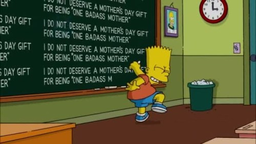TheSimpsons-s22e20-I-do-not-deserve-a-Mothers-Day-gift-for-being-one-badass-mother