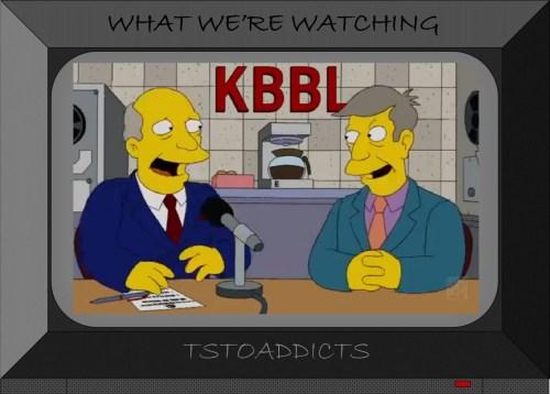 KBBL Chalmers & Skinner