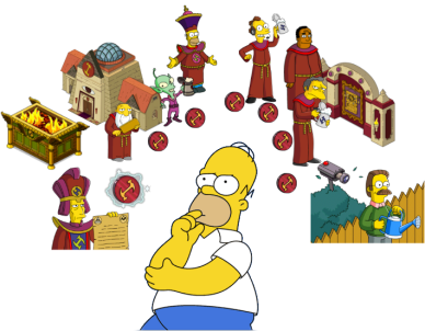 stonecutters questions