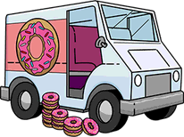 Truckload_of_300_Donuts