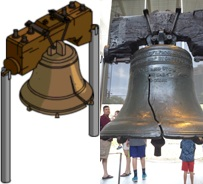 100px-tapped_out_liberty_bell-horz