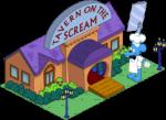 tavernonthescream_menu