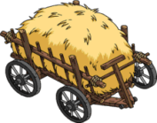 haycart_menu