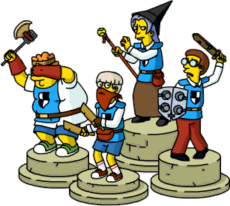 ico_stor_medievaltimes_trooparmy