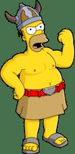 unlock_homer_barbarian