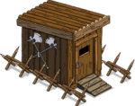 barracks_menu