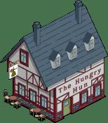 thehungryhun_menu