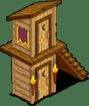 twostoreyouthouse_menu