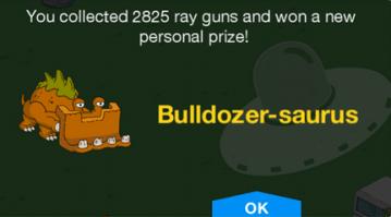 Bulldozer-saurus2