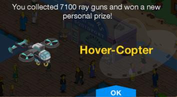 Hovercopter2