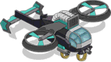 ico_thoh2014_crafting_hovercopter