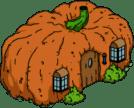 ico_thoh2014_crafting_pumpkinhouse