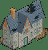 ico_thoh2014_crafting_spookyhouse