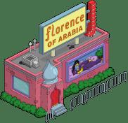 florenceofarabia_menu