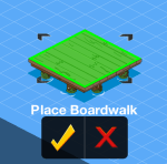 Place Boardwalk