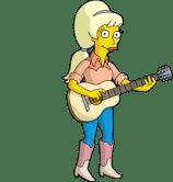 Lurleen_guitar2