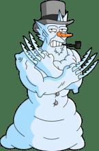 unlock_frostythehitman