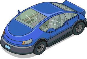 electriccarblueflipped_transimage