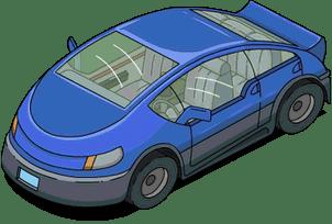 electriccarblueflipped_transimage