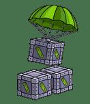 carbonpack4