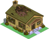 generichouse01_destroyed_menu